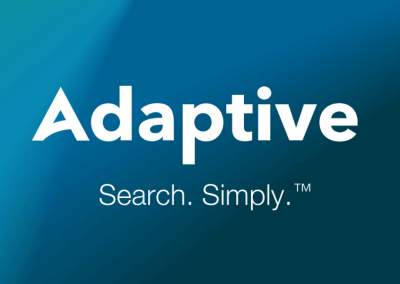 Protected: Adaptive